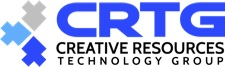 Creative Resources Technology Group provides presentations at HMAUS events
